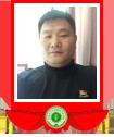 冯云鹏.png