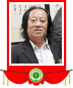 刘镇旗.png