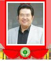 藏西安.png
