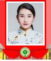 徐艺萌.png
