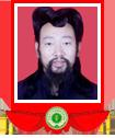 陈俊先.png