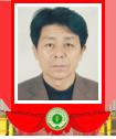 胡宪伦.png